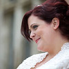 Catherine-Lacey-Photography-Wedding-UK-McGoey-0947