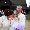 Catherine-Lacey-Photography-Wedding-UK-McGoey-1092