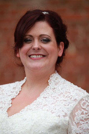 Catherine-Lacey-Photography-Wedding-UK-McGoey-0894