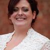 Catherine-Lacey-Photography-Wedding-UK-McGoey-0894