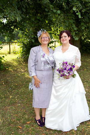 Catherine-Lacey-Photography-Wedding-UK-McGoey-1212