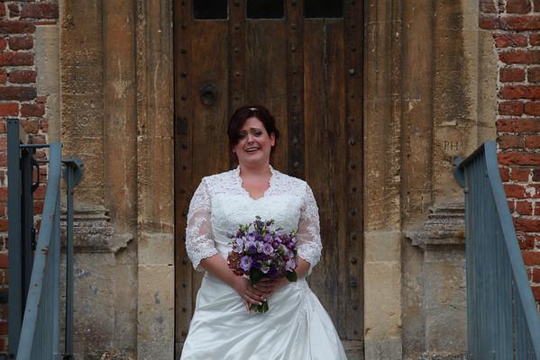 Catherine-Lacey-Photography-Wedding-UK-McGoey-0906