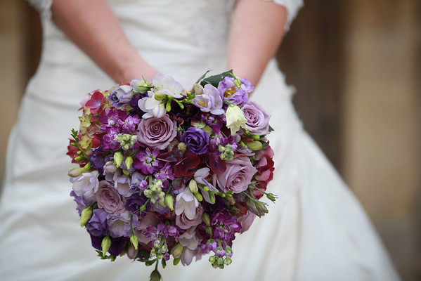 Catherine-Lacey-Photography-Wedding-UK-McGoey-0934