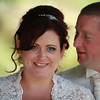 Catherine-Lacey-Photography-Wedding-UK-McGoey-1329