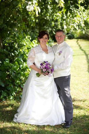 Catherine-Lacey-Photography-Wedding-UK-McGoey-1358
