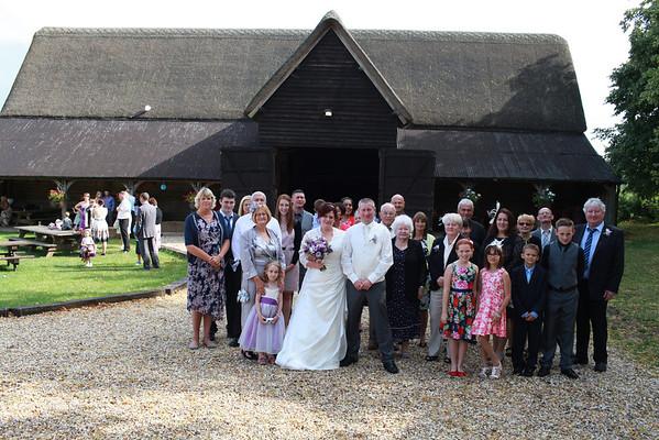 Catherine-Lacey-Photography-Wedding-UK-McGoey-1153
