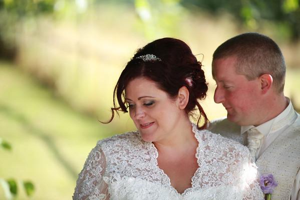 Catherine-Lacey-Photography-Wedding-UK-McGoey-1346