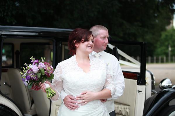 Catherine-Lacey-Photography-Wedding-UK-McGoey-1025