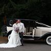 Catherine-Lacey-Photography-Wedding-UK-McGoey-0992