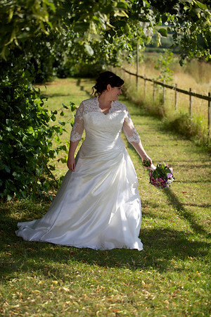 Catherine-Lacey-Photography-Wedding-UK-McGoey-1385