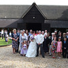 Catherine-Lacey-Photography-Wedding-UK-McGoey-1158