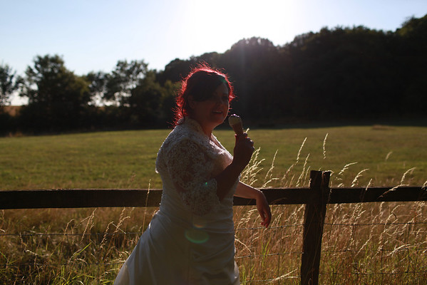Catherine-Lacey-Photography-Wedding-UK-McGoey-1476
