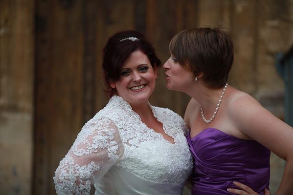 Catherine-Lacey-Photography-Wedding-UK-McGoey-0975