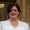 Catherine-Lacey-Photography-Wedding-UK-McGoey-0908