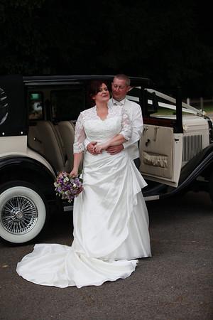 Catherine-Lacey-Photography-Wedding-UK-McGoey-1017
