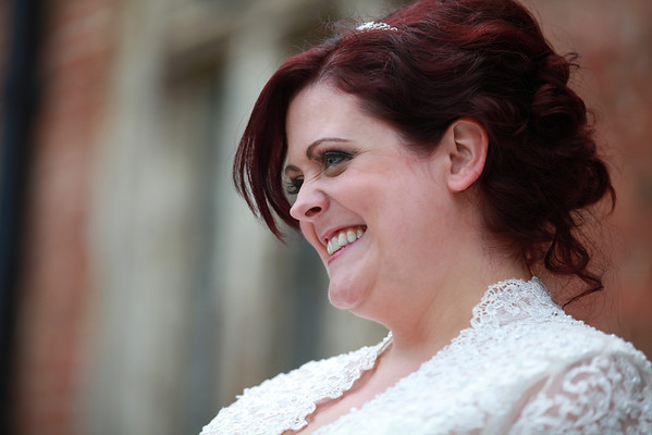 Catherine-Lacey-Photography-Wedding-UK-McGoey-0943