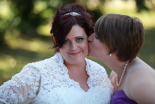 Catherine-Lacey-Photography-Wedding-UK-McGoey-1442