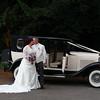 Catherine-Lacey-Photography-Wedding-UK-McGoey-0993