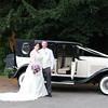 Catherine-Lacey-Photography-Wedding-UK-McGoey-0998