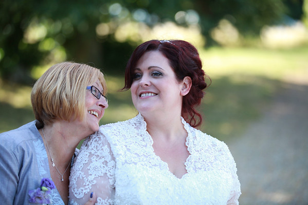 Catherine-Lacey-Photography-Wedding-UK-McGoey-1456