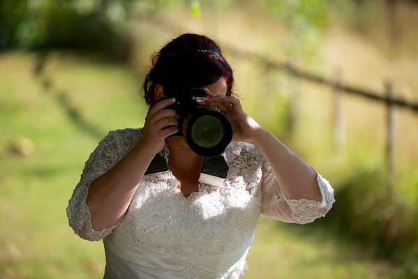 Catherine-Lacey-Photography-Wedding-UK-McGoey-1395