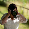 Catherine-Lacey-Photography-Wedding-UK-McGoey-1395
