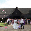 Catherine-Lacey-Photography-Wedding-UK-McGoey-1128