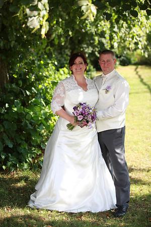 Catherine-Lacey-Photography-Wedding-UK-McGoey-1356