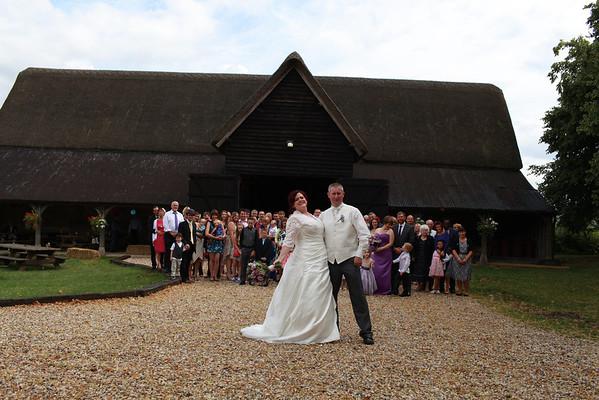Catherine-Lacey-Photography-Wedding-UK-McGoey-1071