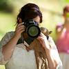 Catherine-Lacey-Photography-Wedding-UK-McGoey-1401