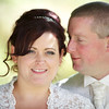Catherine-Lacey-Photography-Wedding-UK-McGoey-1326