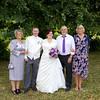 Catherine-Lacey-Photography-Wedding-UK-McGoey-1203