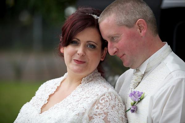 Catherine-Lacey-Photography-Wedding-UK-McGoey-1031