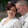Catherine-Lacey-Photography-Wedding-UK-McGoey-1031