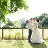 Catherine-Lacey-Photography-Wedding-UK-McGoey-1249