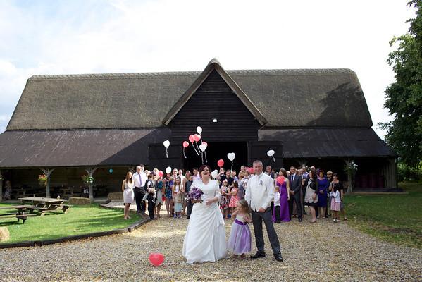 Catherine-Lacey-Photography-Wedding-UK-McGoey-1108