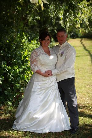 Catherine-Lacey-Photography-Wedding-UK-McGoey-1354