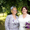 Catherine-Lacey-Photography-Wedding-UK-McGoey-1211