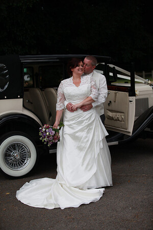 Catherine-Lacey-Photography-Wedding-UK-McGoey-1019