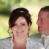 Catherine-Lacey-Photography-Wedding-UK-McGoey-1332