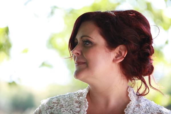 Catherine-Lacey-Photography-Wedding-UK-McGoey-1407