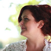 Catherine-Lacey-Photography-Wedding-UK-McGoey-1407