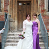 Catherine-Lacey-Photography-Wedding-UK-McGoey-0966