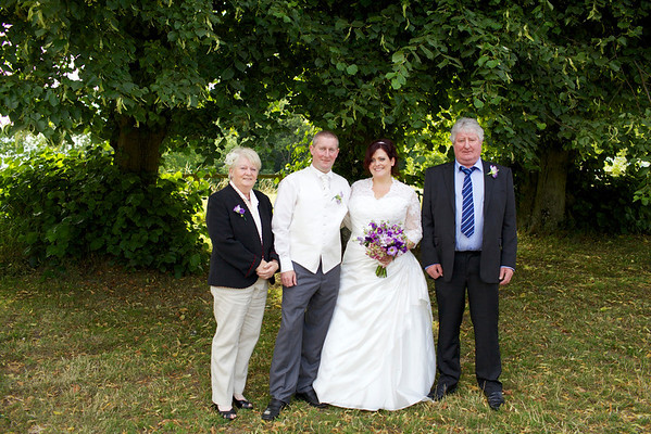 Catherine-Lacey-Photography-Wedding-UK-McGoey-1187