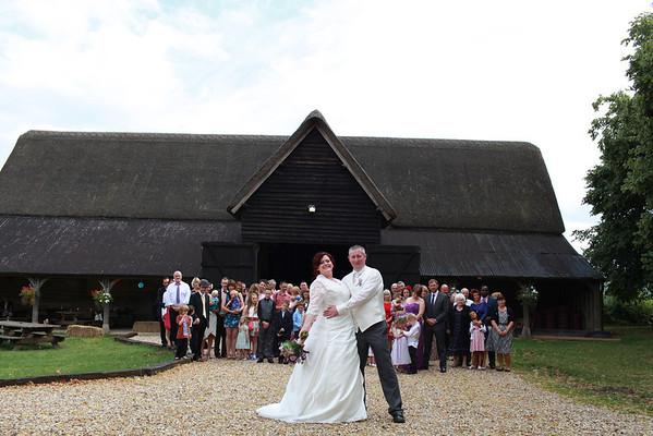 Catherine-Lacey-Photography-Wedding-UK-McGoey-1085