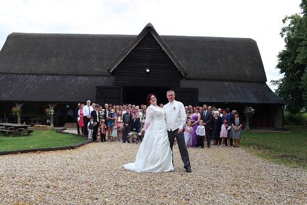 Catherine-Lacey-Photography-Wedding-UK-McGoey-1076