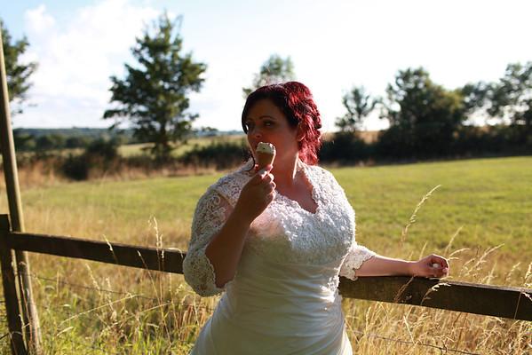 Catherine-Lacey-Photography-Wedding-UK-McGoey-1481