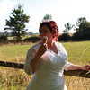 Catherine-Lacey-Photography-Wedding-UK-McGoey-1481