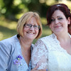 Catherine-Lacey-Photography-Wedding-UK-McGoey-1450