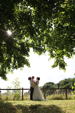 Catherine-Lacey-Photography-Wedding-UK-McGoey-1282